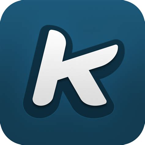 Keek Search Keek For Pc Free