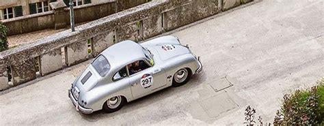 Porsche D Occasion En France by Acheter Une Porsche 356 D Occasion Sur Autoscout24 Fr