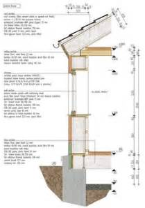 enhanced home design drafting 1000 ideas about passive house on pinterest passive