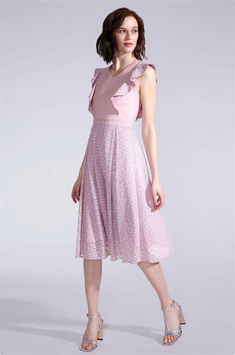 light pink summer dress light pink summer dresses good dresses