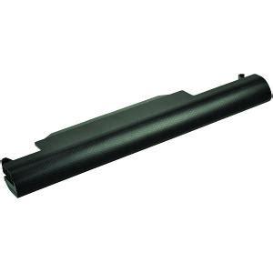 Baterai Asus A41 K55 A45 A55 A75 A85 F45 F55 F75 K45 K5 Ori bat 233 ria asus k55 pckonfig sk