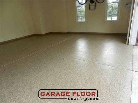 gallery garage floor coating the great lakesgarage floor coating the great lakes