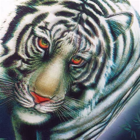 Poster Jumbo Size 50 X 70 Cm gambar zaman dahulu cawi dailymotion gambar harimau