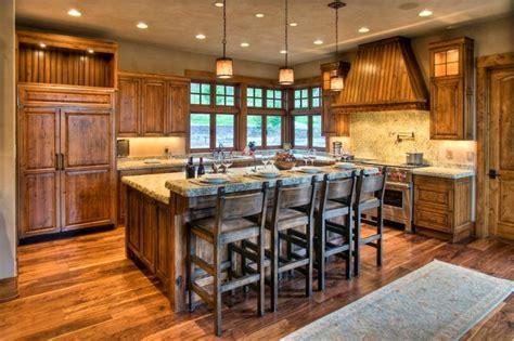 modern mountain kitchen design rustic kitchen denver mountain rustic rustic kitchen other metro by bear