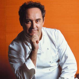 cucina molecolare spagna spagna contro italia e se fosse una finale tra piatti