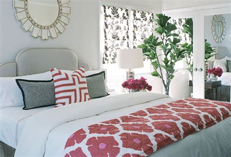 white comforter bedroom design ideas white bedding ideas