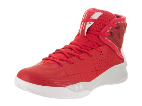 s armour basketball shoes armour s rocket 2 armour basketball