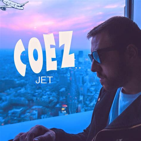 coez è colpa tua testo coez pubblica il ufficiale singolo jet hip hop rec