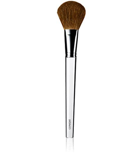 Blush On Brush Makeup blush brush clinique