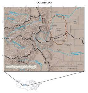 usgs wausp regional groundwater availability studies