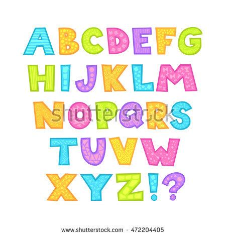 cute alphabet pattern stock images royalty free images vectors shutterstock