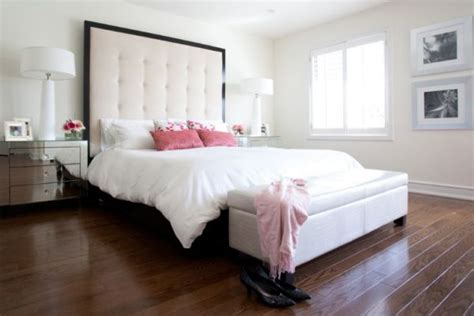king bedroom ideen design tips patterns and prints