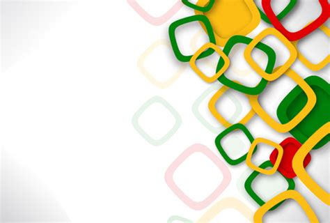 design backdrop reuni กล องส เหล ยมส พ นหล ง พ นหล งแบบเวกเตอร เวกเตอร ฟร