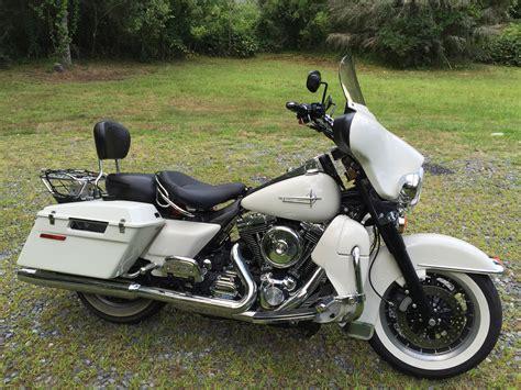 Harley Davidson Hd6089 Brown White brown white wall harley davidson forums
