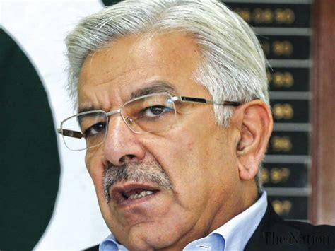 biography of khawaja muhammad asif 4 insults shireen mazari can hurl at khawaja asif daily