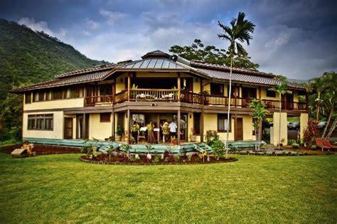bed and breakfast hawaii kealakekua bay bed breakfast updated 2018 b b reviews