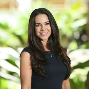 Of Miami Mba Program Requirements by Susana Alvarez Diaz