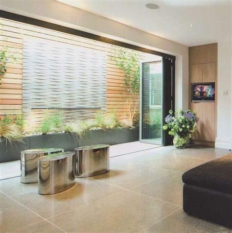 1000 ideas about basement ventilation on