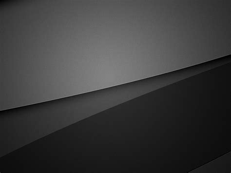 black powerpoint templates gallery templates exle