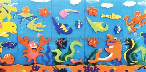 imagenes animales marinos infantiles imagenes infantiles de animales marinos imagui