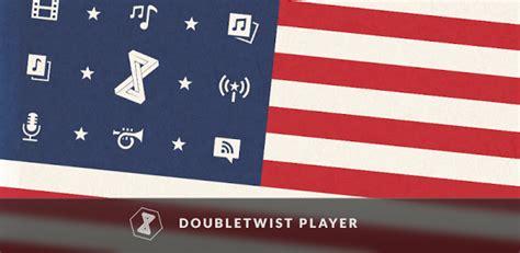 doubletwist pro apk doubletwist player sync pro 2 6 3 apk apkmos