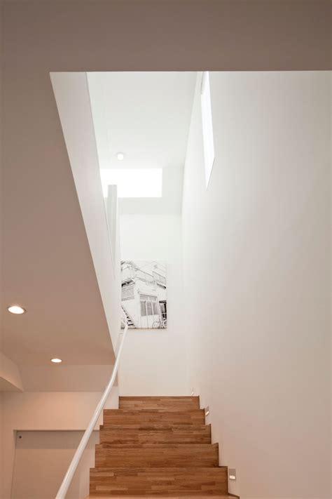 seeking balance and tranquility modern zen design house seeking balance and tranquility modern zen design house