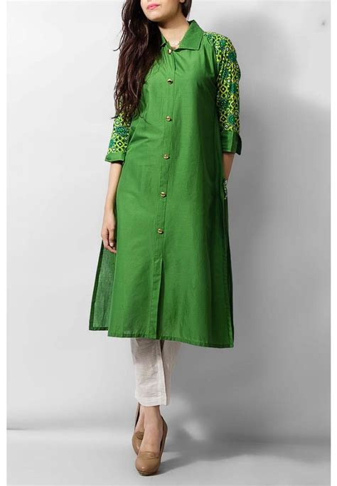 best shot kurta girls 2015 pk new ladies kurta design 2015 trends in pakistan