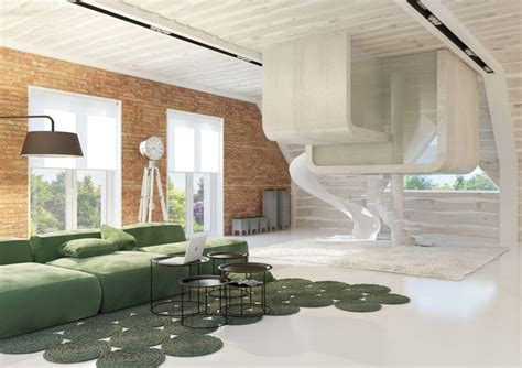 Open Living Room Kitchen Designs 10 amazing kids room interiors with inspiring play zones