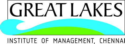 Great Lakes Executive Mba Cut by Mba On Emi