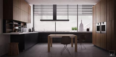 Poliform Cabinets by Varenna Kitchen Cabinets Cabinets Matttroy