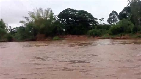 speed boat vietnam to cambodia 8 hour speed boat trip from mekong delta vietnam to phnom