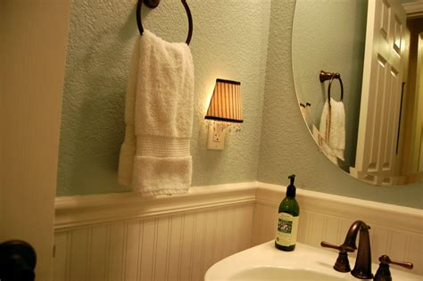 how high should wainscoting be in a bathroom install wainscoting bathroom decor trends the memorable wainscoting bathroom