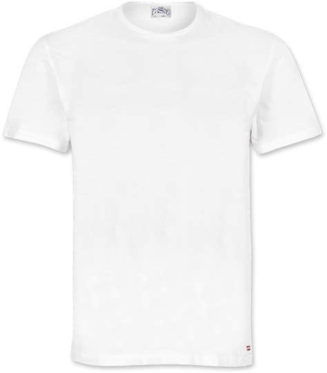 Kaos Of God Tshirt Code 02 levi s 174 rt 2 pack crew t shirt blanc
