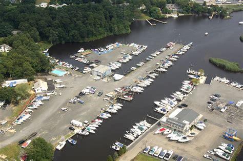 boat marina in jersey jersey shore marina in brick nj united states marina