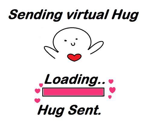 Hug Meme - ccol4him s claymania it s national hugging day