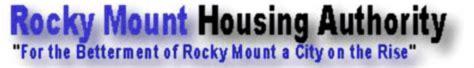 rocky mount housing authority rocky mount housing authority rmha rentalhousingdeals com