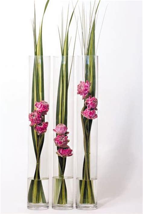 Arranging Roses In Vase 127 Best Altar Flowers Images On Pinterest Floral