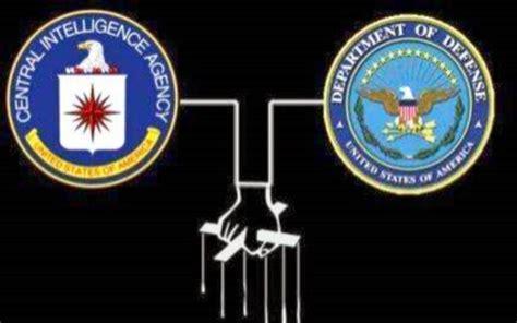 Cia Background Check Former Al Qaeda Operative Claims Qaeda Run By The Cia The Daily Sheeple