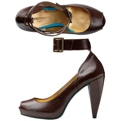 payless shoes payless shoes