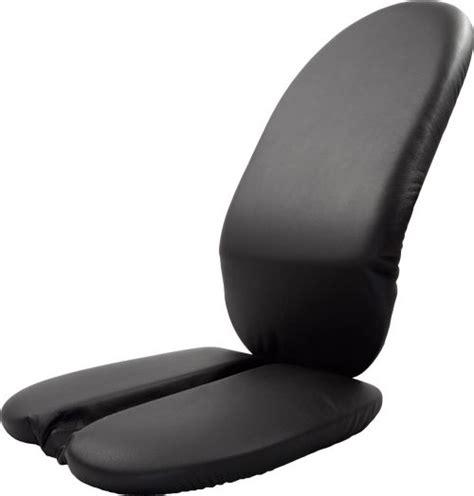 salli chair price salli saddle chairs salli saddle chair sit happy