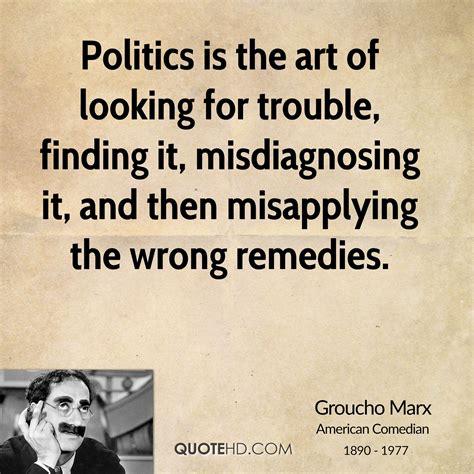 larry burns quotes quotehd political quotes george burns quotesgram