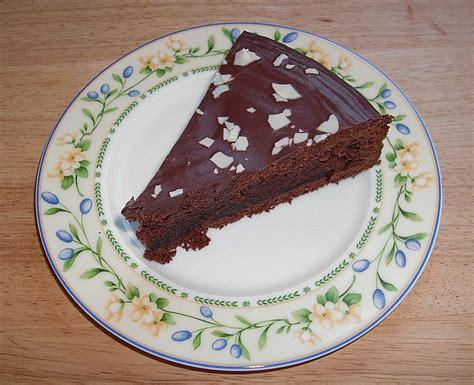 saure sahne kuchen saure sahne kuchen natron rezepte chefkoch de