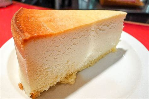 new york cheesecake recipe best where to find new york s best cheesecake eater ny