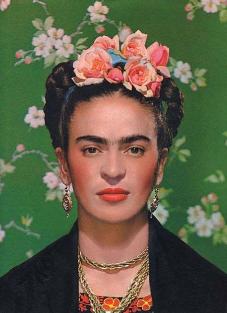 frida kahlo biography barnes and noble i will never forget you frida kahlo and nickolas muray by