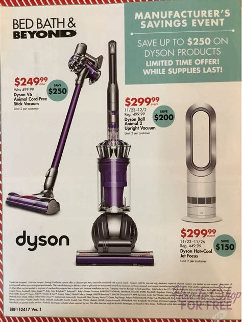 Bed Bath And Beyond Shark by Shark Vacuum Cleaners At Bed Bath And Beyond Shark Has