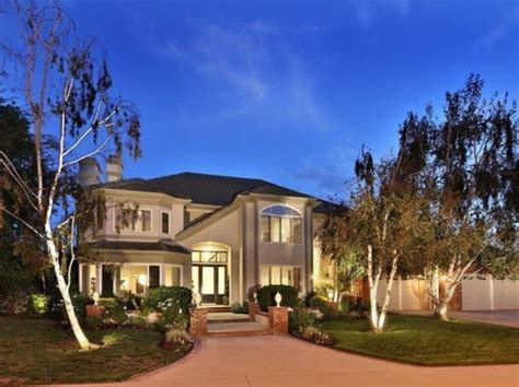 Houses For Sale In Calabasas Ca by Mountain View Estates Calabasas Real Estate Calabasas Ca Homes For Sale Zillow
