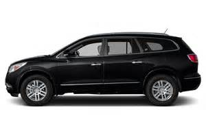 How Is A Buick Enclave New 2016 Buick Enclave Price Photos Reviews Safety