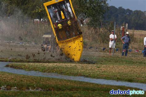 mini jet boat crash sprint boat racing and the field of dreams wilsons napa