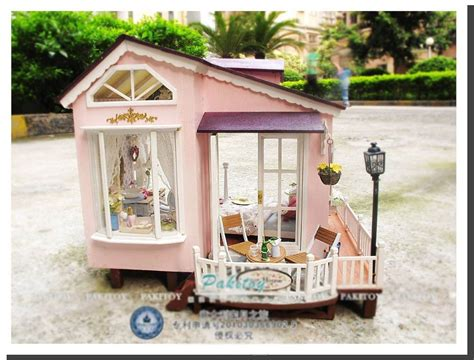 doll house sales doll houses sale promotion shop for promotional doll houses sale on aliexpress com