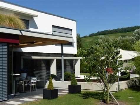 Mussler Baden Baden architektur wohnhaus privat alte ziegelei baden baden